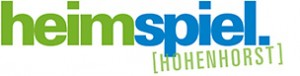 Logo_Heimspiel_fuer_Bildung_Hohenhorst