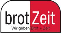 logo1280