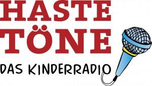 Logo_Haste_Toene