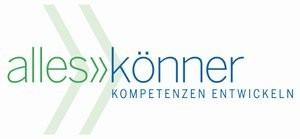 ALLESKoenner1_-300x139