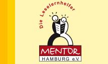 Der MENTOR-Film